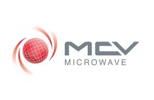 MCV Microwave Logo