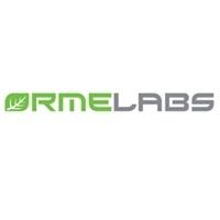 ORMELABS Logo