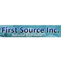 First Source Inc. Logo