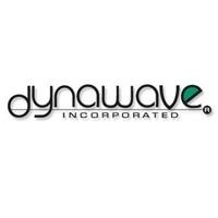 Dynawave, Inc. Logo