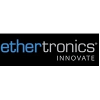 Ethertronics Logo