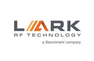 Lark Engineering Logo