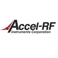 Accel-RF Corporation Logo