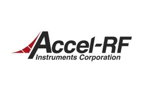Accel-RF Corporation Logo