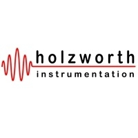 Holzworth Instrumentation Logo