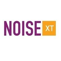 Noise eXtended Technologies Logo