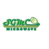 SGMC Microwave Logo