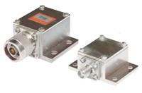 Series PCX Image