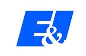 Electronics & Innovation Ltd Logo