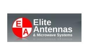Elite Antennas Ltd. Logo