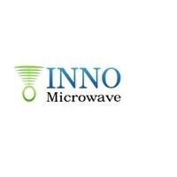 INNO Microwave Logo