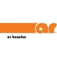 AR Benelux BV Logo