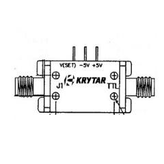 KTH8018 Image