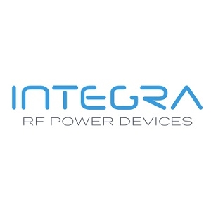 Integra Technologies, Inc. Logo