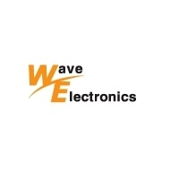 Wave Electronics Logo