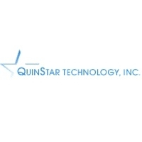 QuinStar Technology Inc Logo