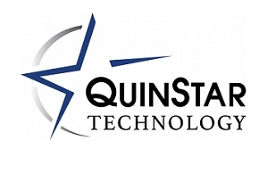 QuinStar Technology Inc Logo