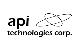 API Technologies - Weinschel Logo