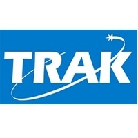 TRAK Microwave Limited Logo