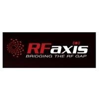 RFaxis Logo