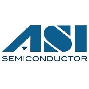 Advanced Semiconductor, Inc. Logo