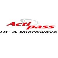 Actipass R&M Logo