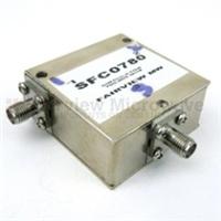 SFC0780 Image