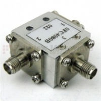 SFC4080B Image