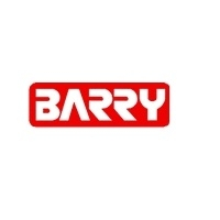 Barry Industries Logo