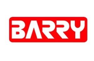 Barry Industries Logo