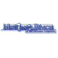 Microwave Devices Inc. Logo