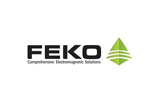 FEKO Logo