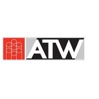 A.T. Wall Company Logo
