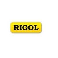 RIGOL Technologies Logo