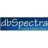 dbSpectra Logo