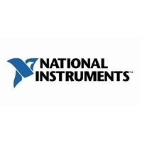 NI Microwave Components Logo