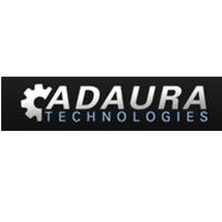 Adaura Technologies Logo