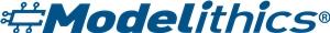 Modelithics Inc. Logo