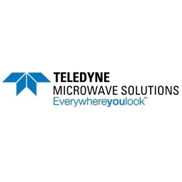 Teledyne Microwave Solutions Logo
