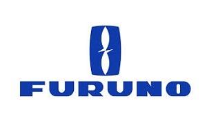 FURUNO Electric Co., Ltd. Logo