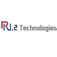 RN2 Technologies Logo
