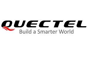 Quectel Logo