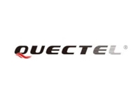 Quectel Introduces Quad-Band GSM/GPRS/GNSS/Wi-Fi Module