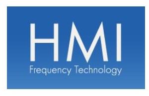 HM International Logo