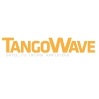 Tango Wave Logo
