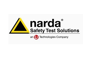 Narda Safety Test Solutions Logo