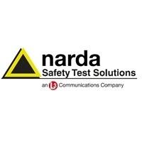 Narda Safety Test Solutions Logo