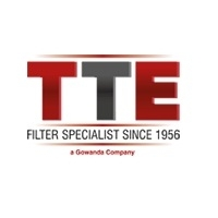 TTE Logo