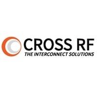 Cross RF Logo
