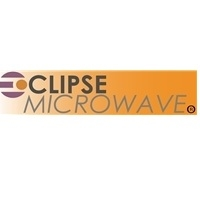 Eclipse Microwave Logo